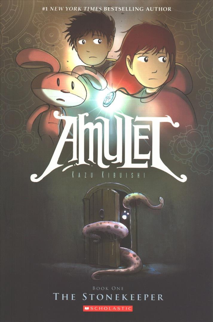 amulet-eight-book-collection-kazu-kibuishi-9781338328189.jpg