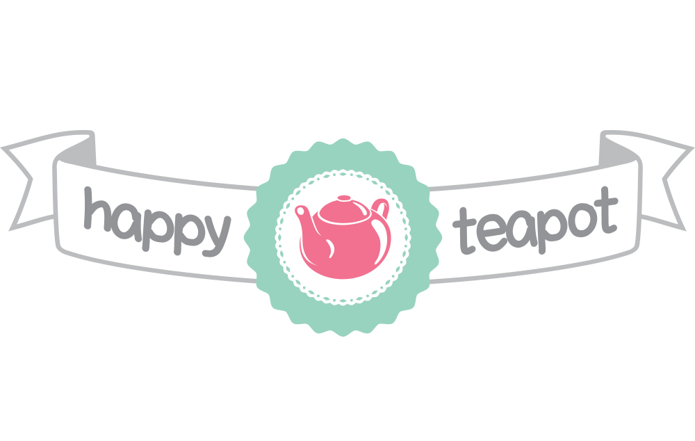 happy teapot.jpg