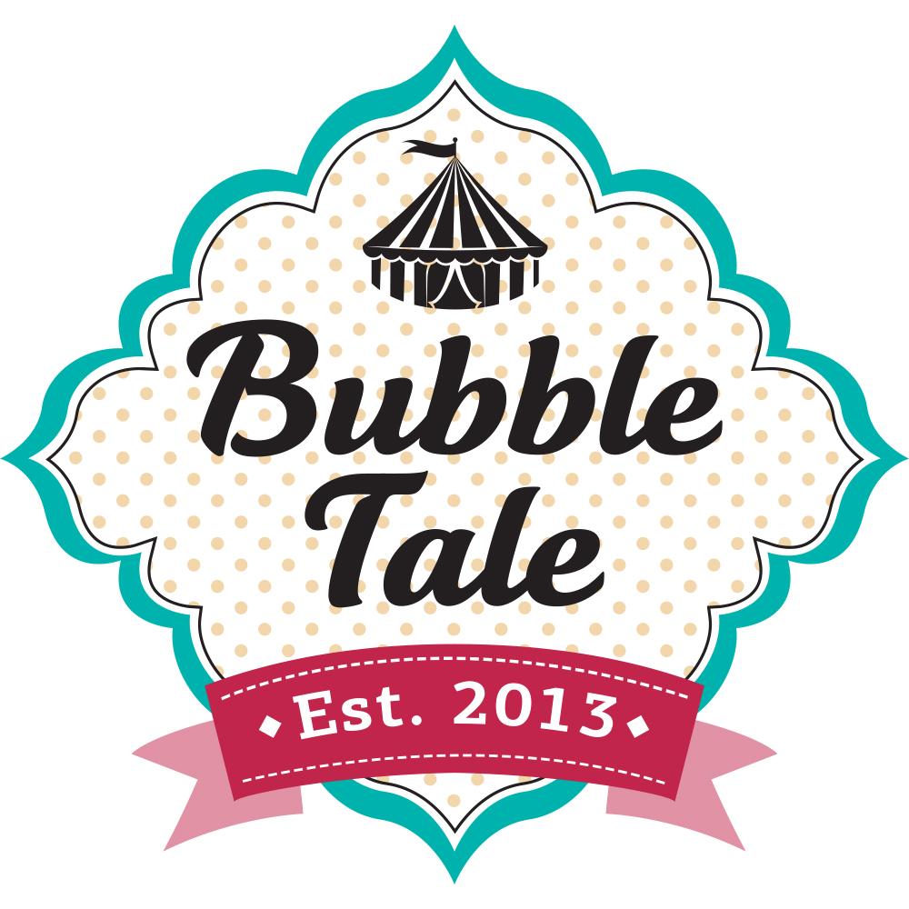 bubble tale.jpg