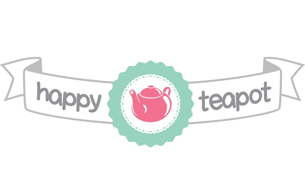 happy teapot.jpg