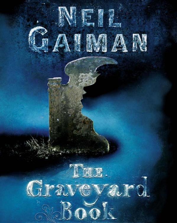 Art_the_graveyard_book.jpg