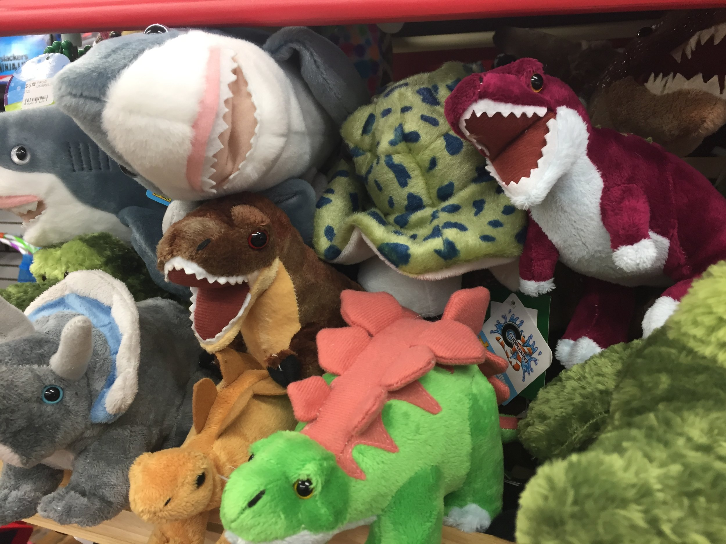 Find fun for everyone at Mainstreet Toys in Hamilton, Montana!