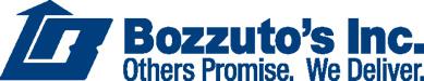 Bozzutos_Logo.jpg