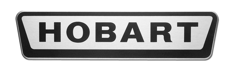 hobart-logo.png