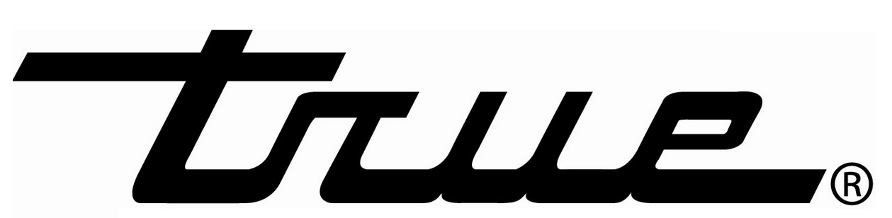 true_logo_hr.jpg