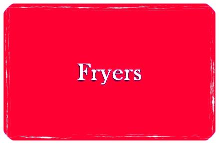 Fryers.jpg