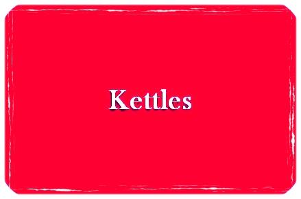 Kettles.jpg