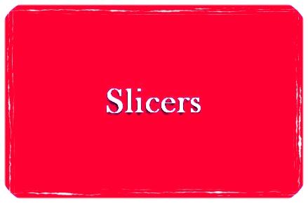 Slicers.jpg