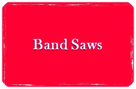Band Saw.jpg