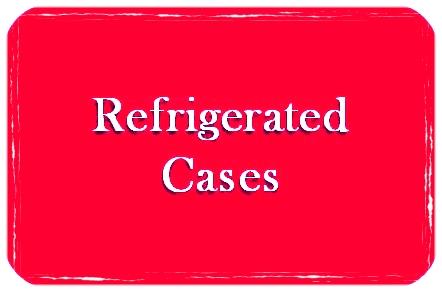 Ref Cases.jpg
