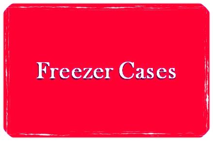 Freezer Cases.jpg
