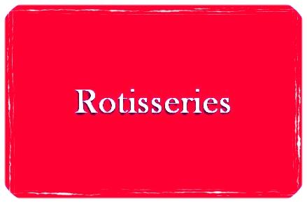 Rotisseries.jpg