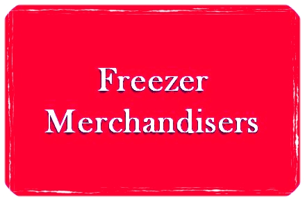 Freezer Merchandisers.jpg