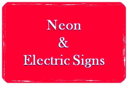 neon and electric signs.jpg
