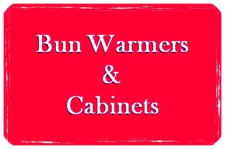 Bun Warmers.jpg