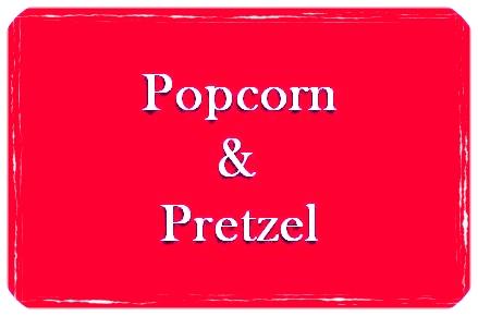 popcorn and pretzle.jpg