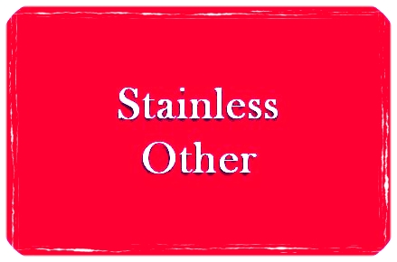 Stainless Other.jpg