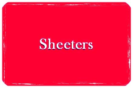 Sheeters.jpg