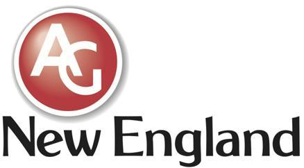 associated-grocers-new-england.jpg