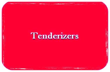 tenderizers.jpg