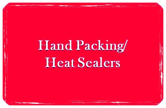 Heat Sealers.jpg