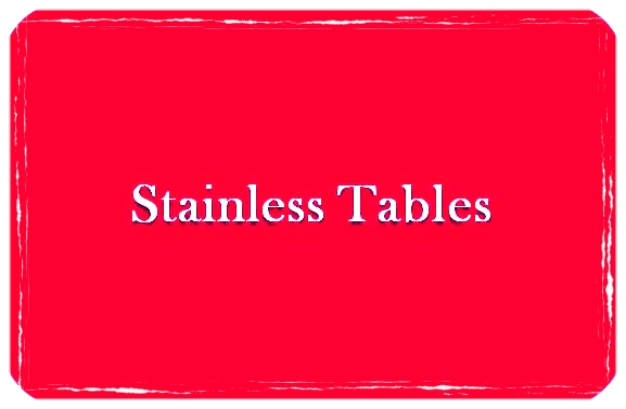 Stainless Tables.jpg