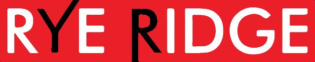 RYE RIDGE.png