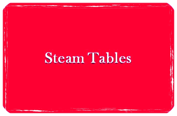 Steam Tables.jpg