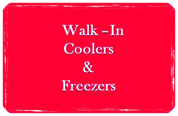walk in Coolers And Freezers.jpg