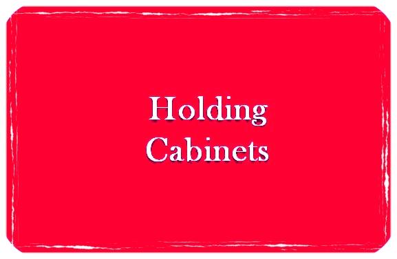 Holding Cabinets.jpg