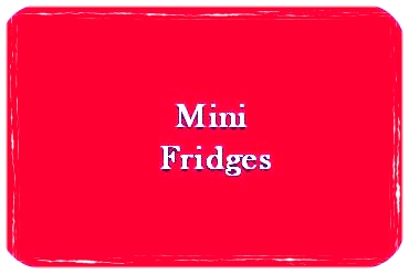 mini Fridges.jpg