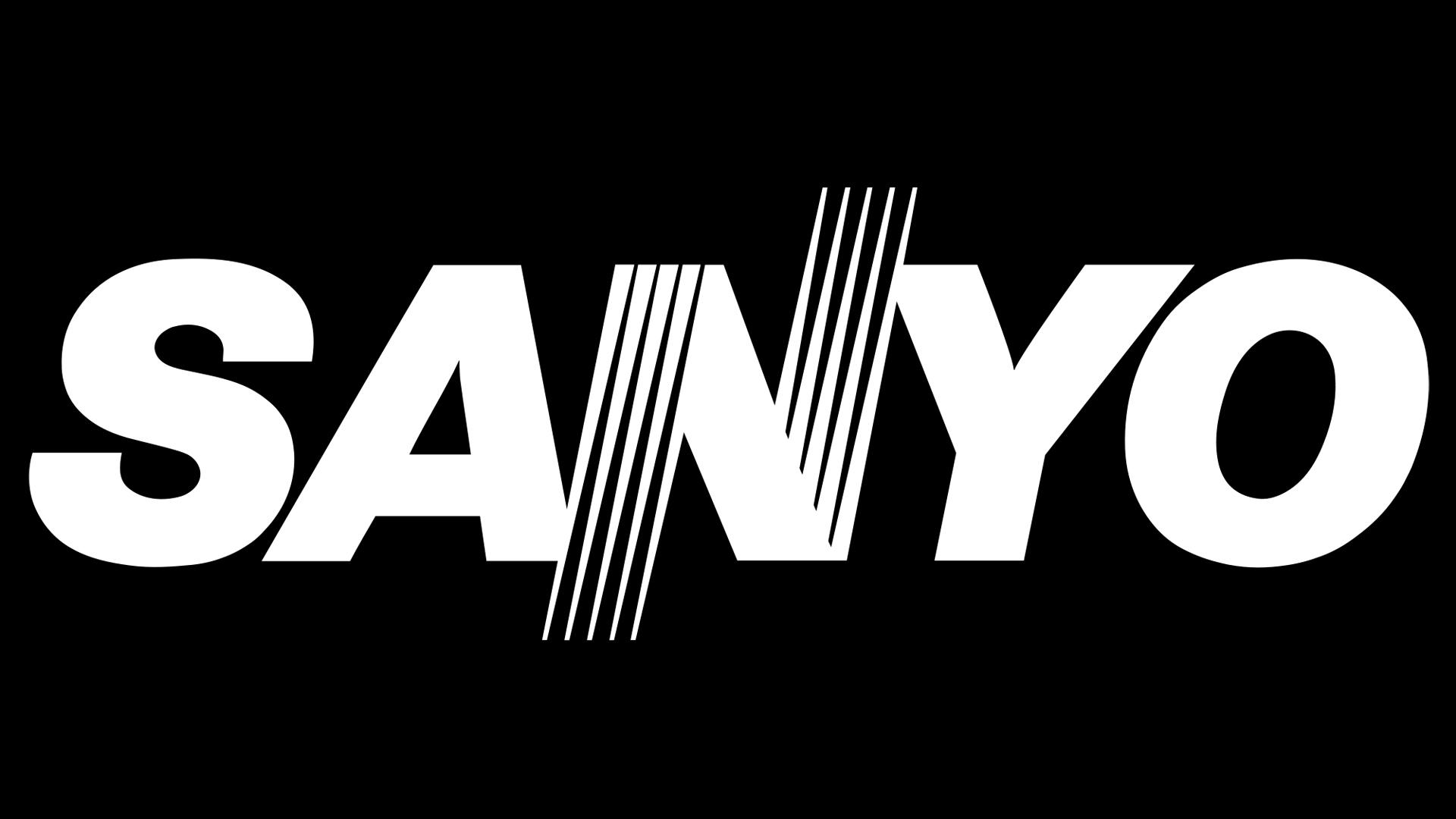 Sanyo-Symbol.jpg