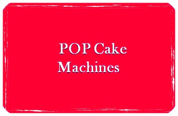 Pop Cakes.jpg