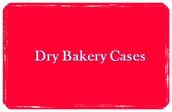dry bakery.jpg