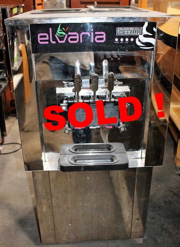 ELVARIA-515TW-$ CALL$