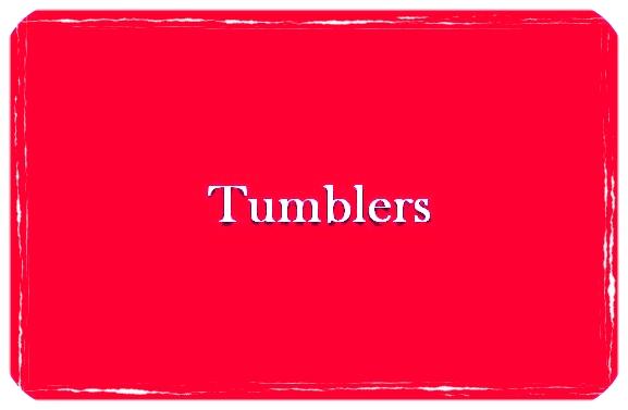 Tumblers.jpg