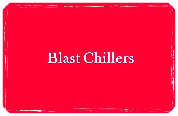 Blast Chillers.jpg