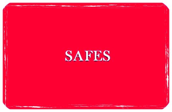 SAFES .jpg