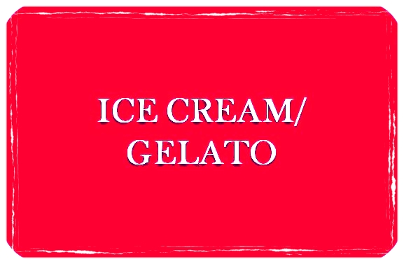 ICE CREAM AND GELATO.jpg