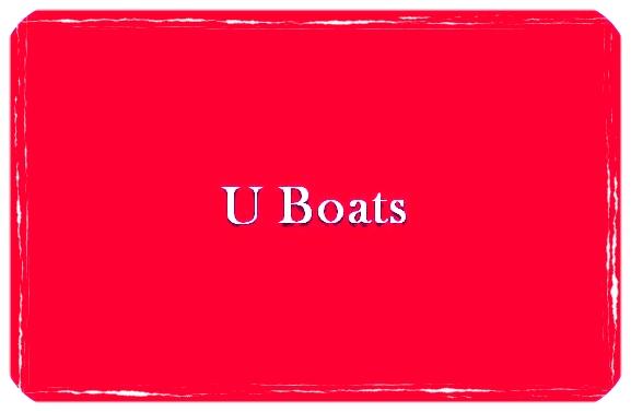 U BOATS.jpg