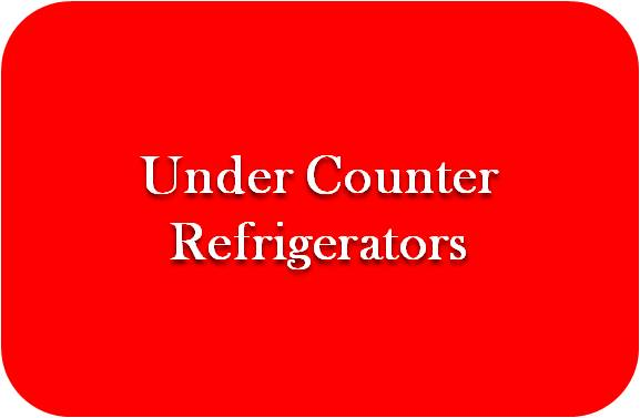 Undercounter Refrigerators.jpg