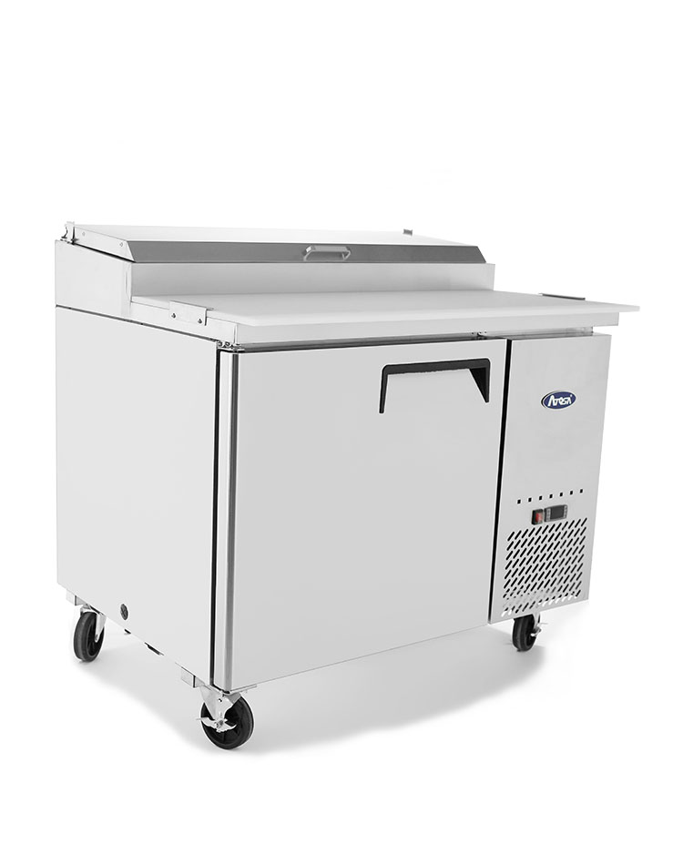 """(NEW) Atosa MPF8201 (44"""")-Please call for availability"""