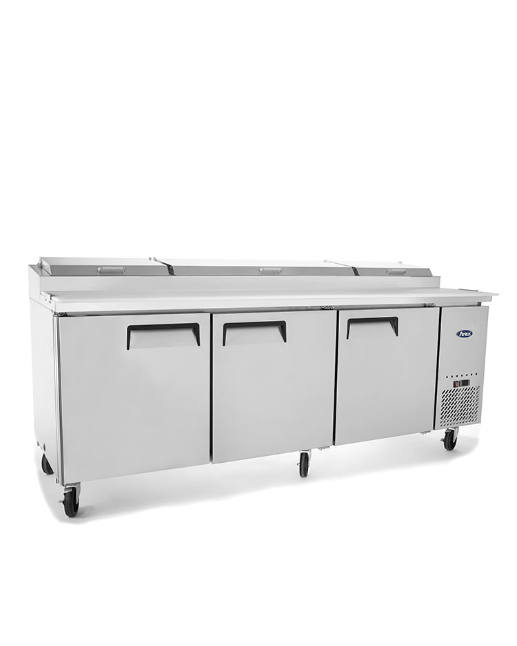 """(New) Atosa MPF8203(97"""")- Please call for availability"""