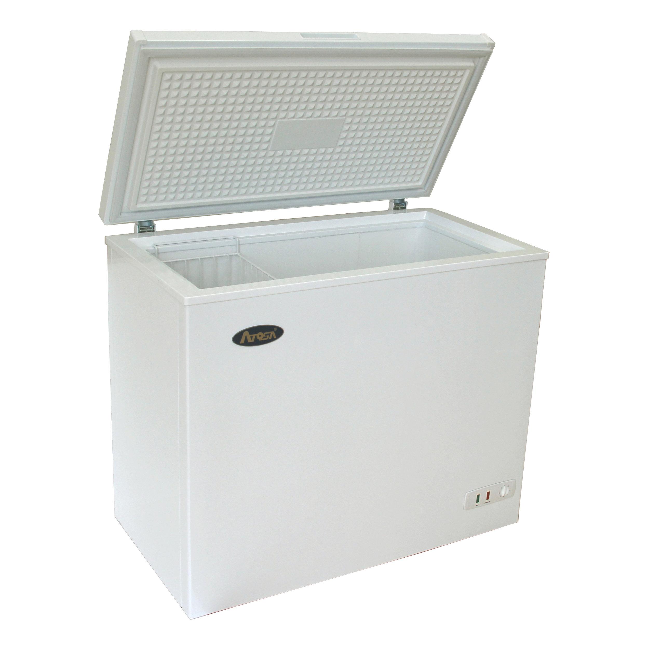 Chest-Freezer-MWF-9007-1.jpg