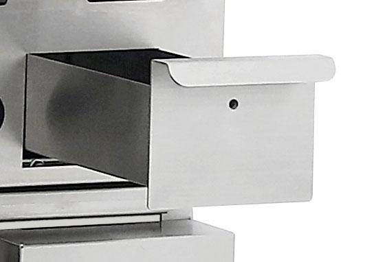ATO-2B24G-drawer.jpg