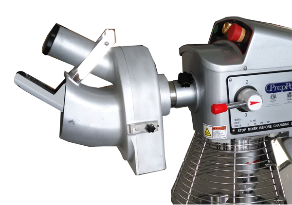 MixerAccessories_GraterShredder.png