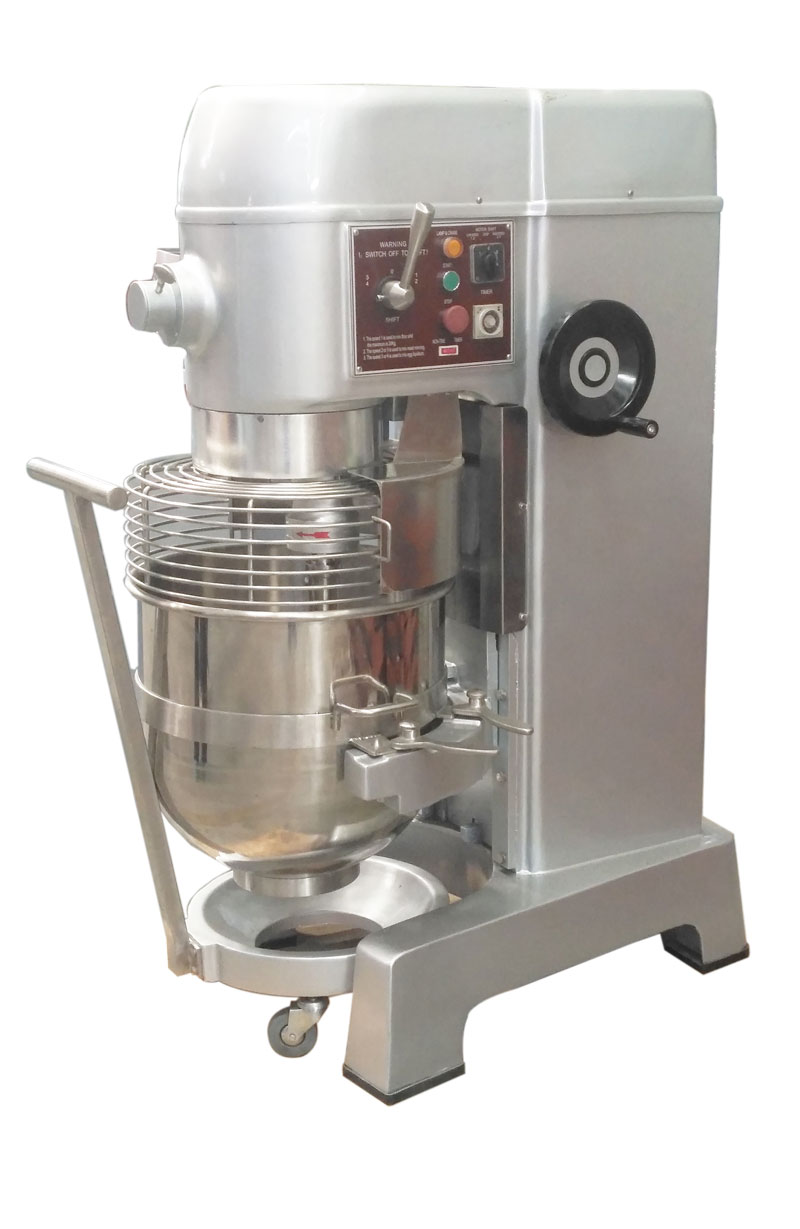 (NEW) Atosa PPM-60 (70 Quart) -Coming Soon- Please Call !