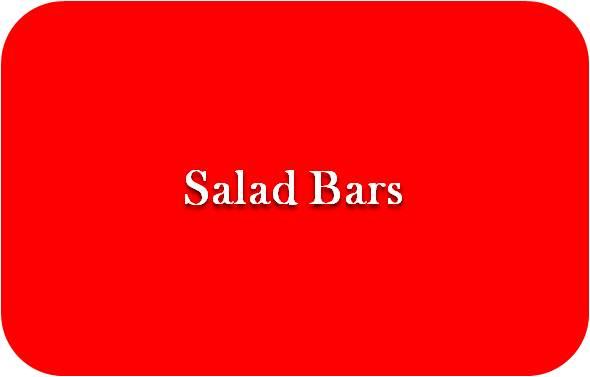 Salad Bars.jpg