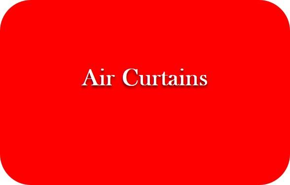 air Curtains.jpg