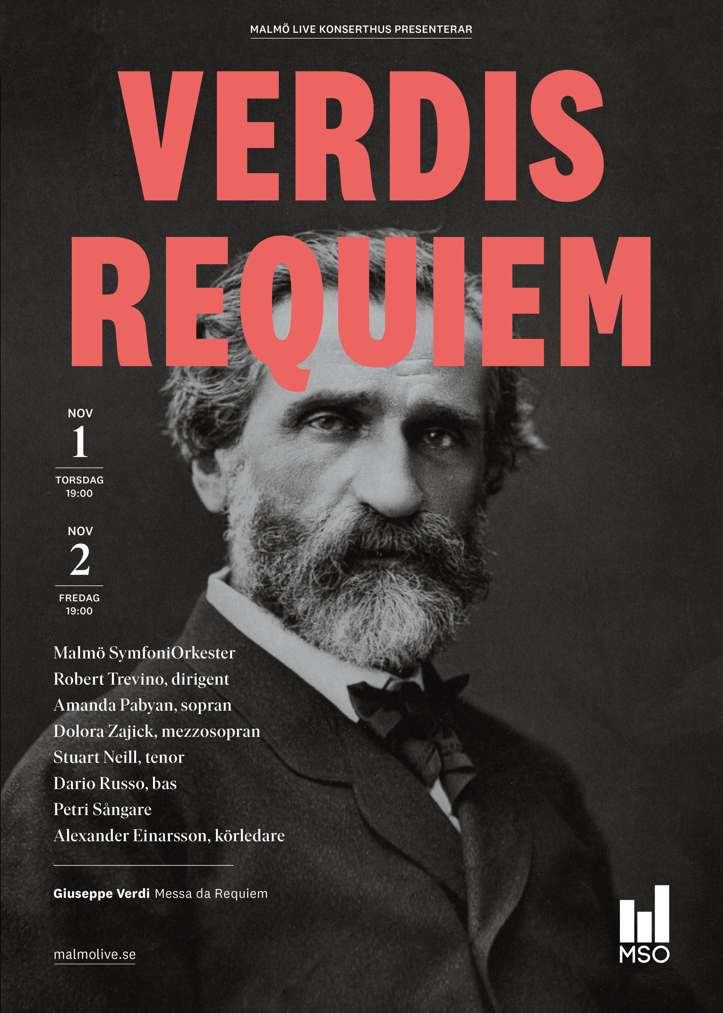 Verdis Requiem.jpg